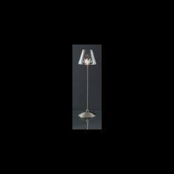 Hanglamp modern - Caterina 2229 - fabrikant Masterlight