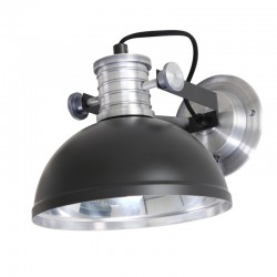 Hanglamp Pimpernel 5971 brons van de fabrikant Steinhauer