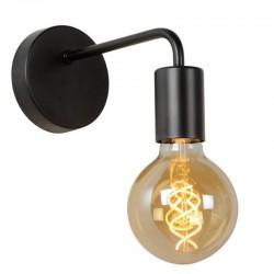 Hanglamp Pimpernel 5971 staal van de fabrikant Steinhauer