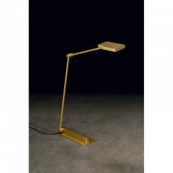 Hanglamp modern - LB139 Glamour - fabrikant Leclerq en Bouwman