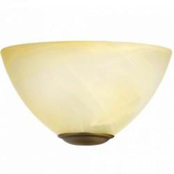 LED hanglamp Pallada 7412ST donker van de fabrikant Steinhauer
