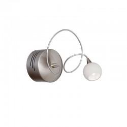 LED hanglamp 7693ST Olympus van de fabrikant Steinhauer