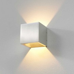 Hanglamp Whistler 7286 koper van de fabrikant Steinhauer