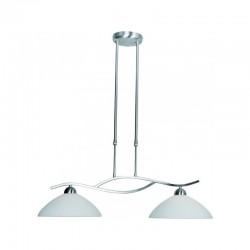 Hanglampen 2926 Aleppo van de fabrikant steinhauer