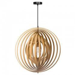 Design hanglampen Veli van het merk Slamp