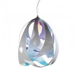 Hanglamp H5379 Toscane van het merk Highlight