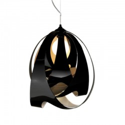 Design hanglamp Line Up van de fabrikant Ilfari